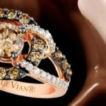 Job Opening For Jewelry Store Manager (Edison, NJ, US)