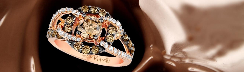 Job Opening For Jewelry Store Manager (Edison, NJ, US)   Esslinger ...