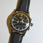 Simple Steps To Find Out How Much Your Mechanical Wrist Watch Is Valued Today