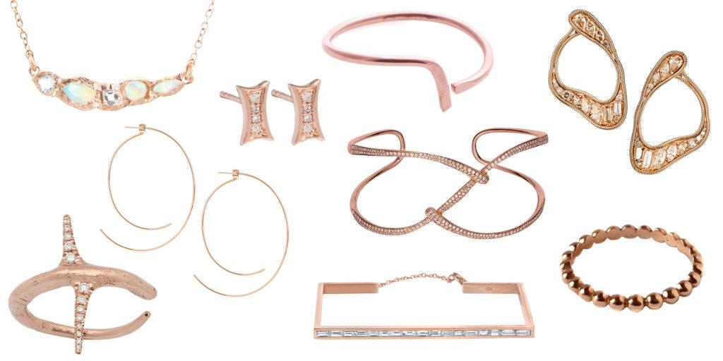Jewelry CAD Designer