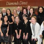 Job Opening For Jeweler (Austin, Texas Area)