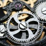 Job Opening For Rolex Watch Repair – Watchmaker Wanted (long beach,California)