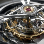 Job Opening For Watch Maker (Baytown)