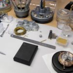 Job Opening For Watchmaker – Traditional brands (Moscow)