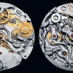 Job Opening For Watchmaker (Dallas, TX)