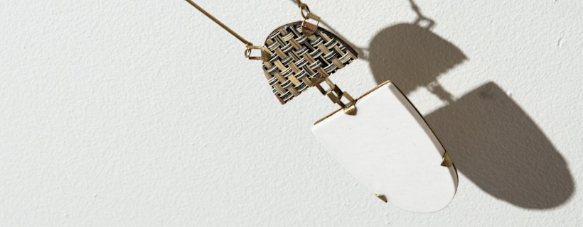 bench-jeweler-shelton-jewelers