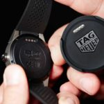 Job Opening For Connected Watch Quality Assurance Engineer With TAG Heuer (Région de Berne, Suisse)