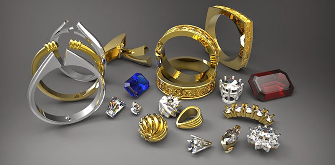 cad-jewelry-designer