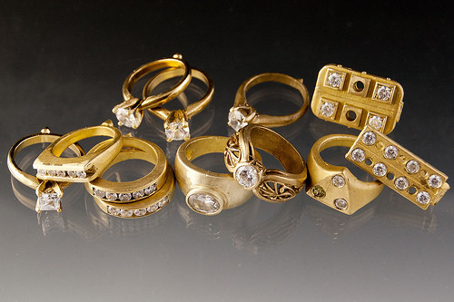 goldsmith-bench-jeweler
