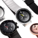 Job Opening For Senior Watch Designer With Movado Group (Paramus, NJ )