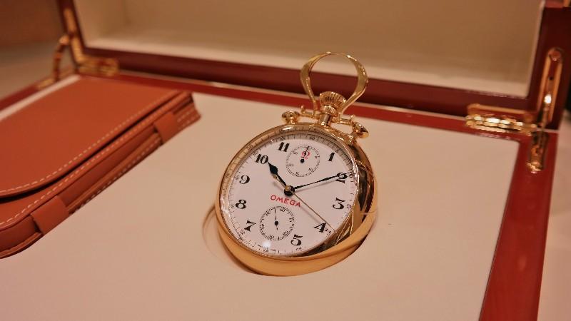 watch-maker-eiseman-jewels