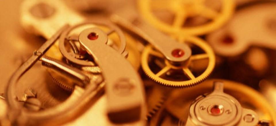 watch-repairer-swiss-watch-material-tools-ltd