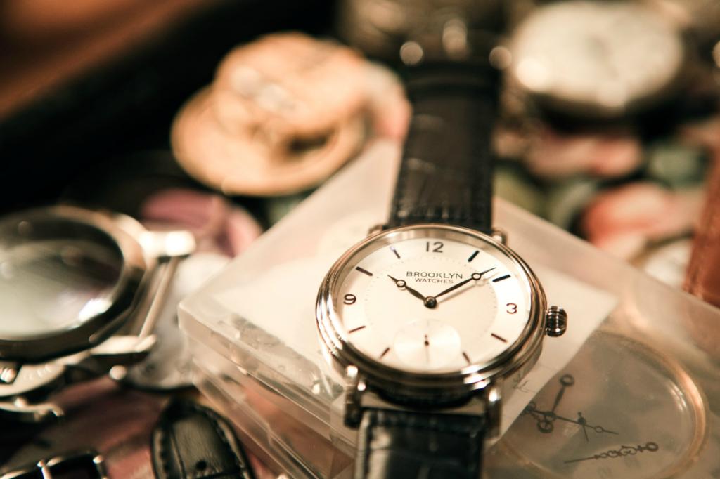 watchmaker-multibrand
