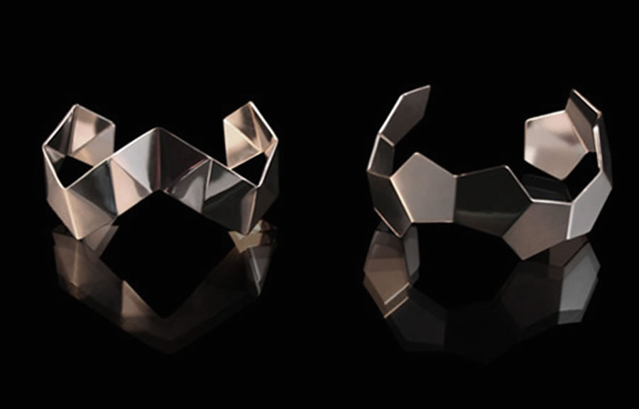 designer-jewelry-neiman-marcus-joblux