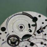Job Opening For Movement Overhaul Trainee/ Refurbisher (USA)