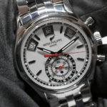 Job Opening For Rolex-Certified Watchmaker at Perrywinkle's (Burlington, Vermont)
