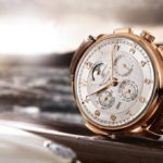 Job Opening For Watchmaker With Movado  (Moonachie, NJ)