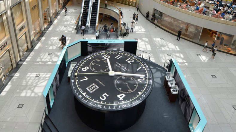 watchmaker-tiffany-co
