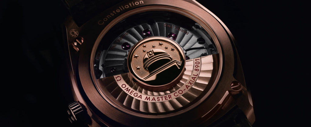 watchmakers-omega