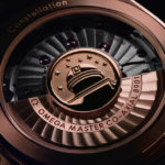 Job Opening For Watchmakers With OMEGA (Central London)