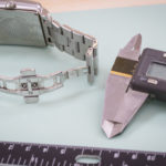 How To Measure A Butterfly Watch Band Clasp