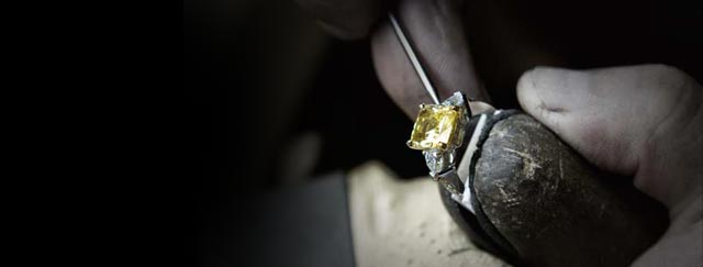 jeweler-diamonds-direct