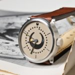 Job Opening For Super-Qualified Watchmaker And Junior Watchmaker (Bedfordshire, UK)
