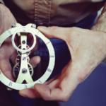 Job Opening For Watchmaker (Spokane, Washington)
