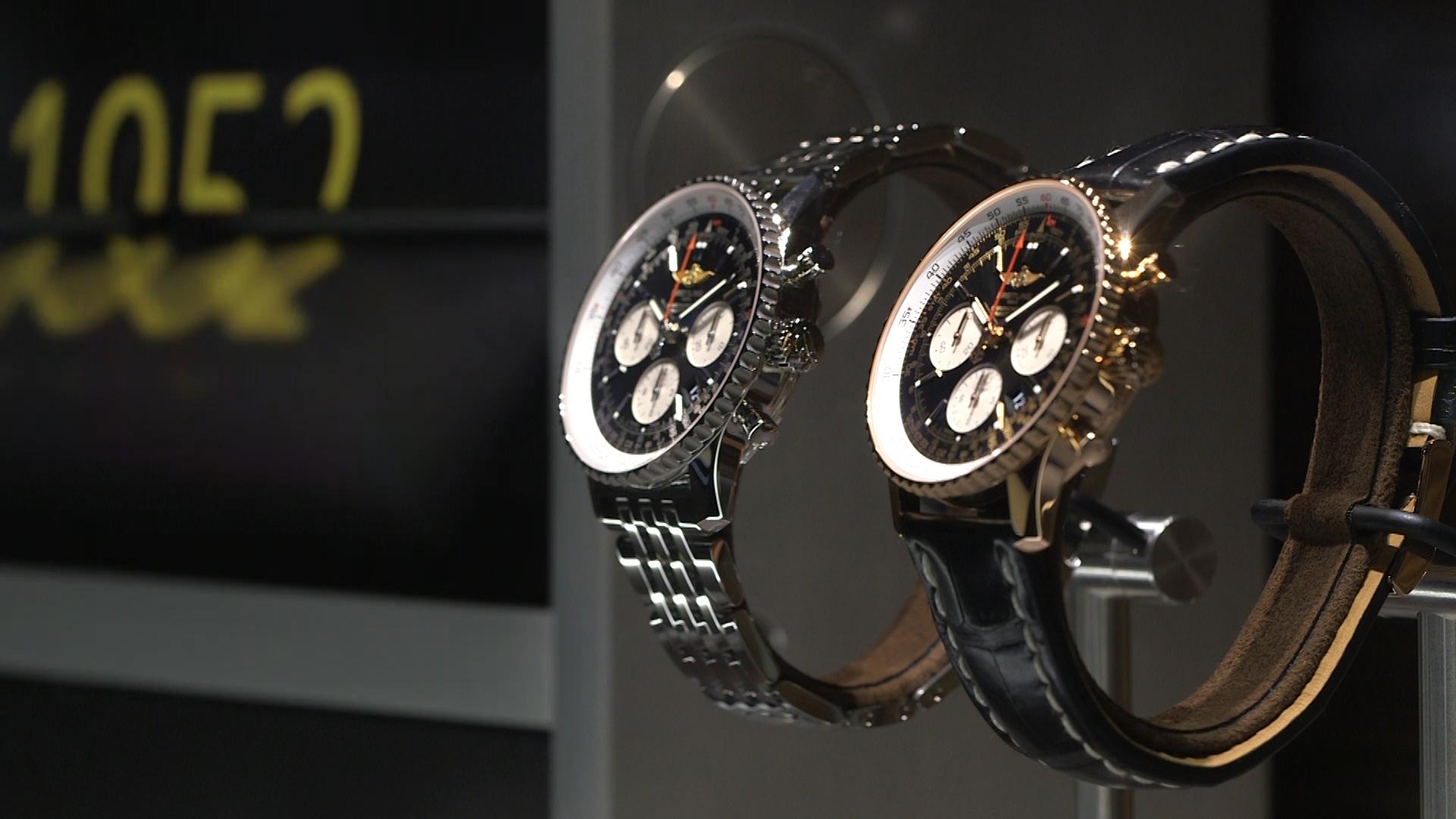watchmaker-swisswatchexpo