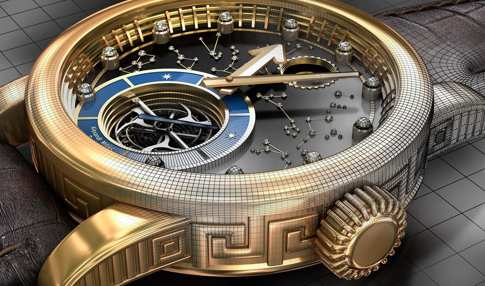 watch-designer-zinvo-llc