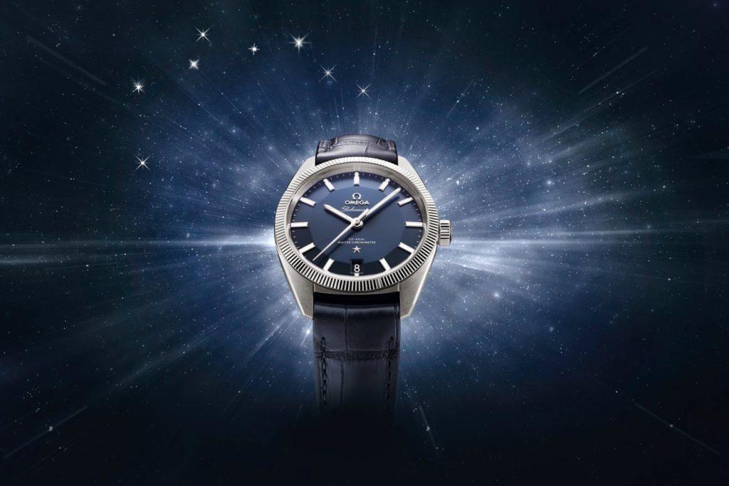 watchmaker-omega-boutique