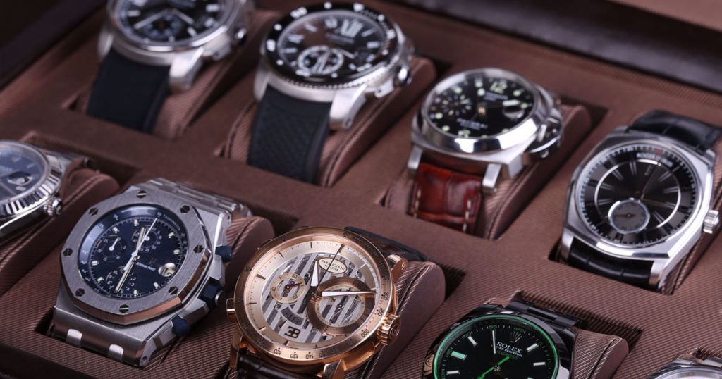 watchmaker-precision-watches-jewelry