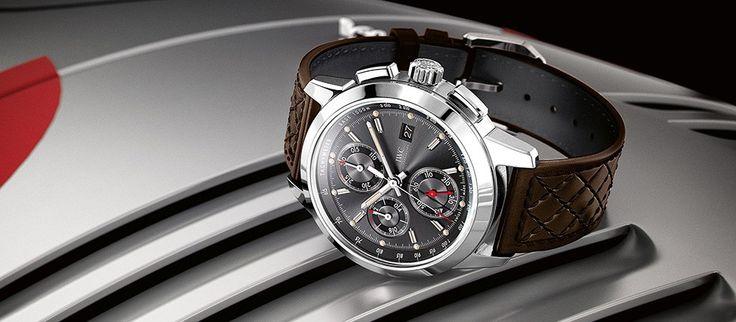 Watchmaker, Rummele's Jewelers