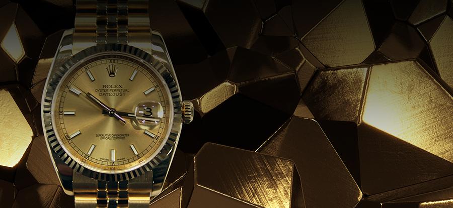 Watchmakers, Watch Technicians, BQ Watches