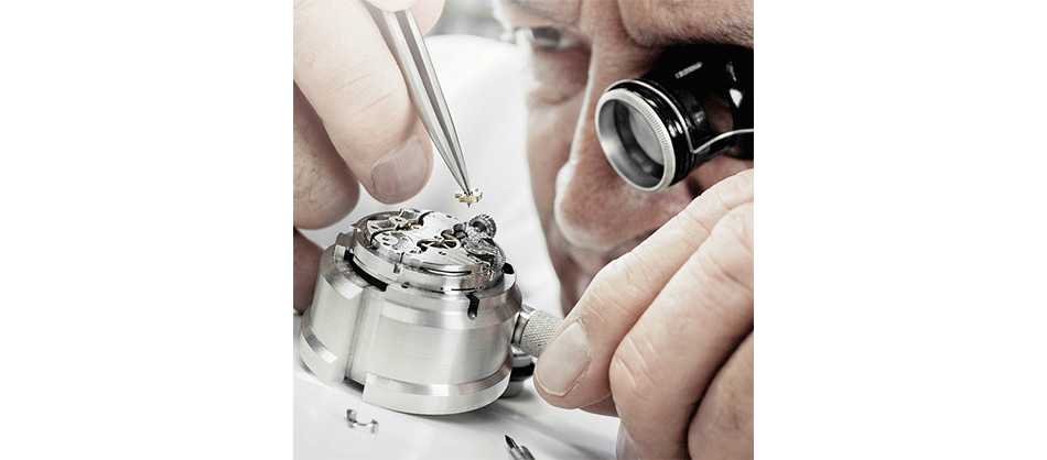 vacancy-for-master-watchmaker