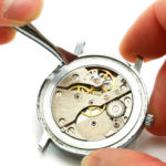 Job Opening for Watchmaker (Cedar Park,TX)