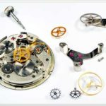 Vacancy for Watchmaker (Green Bay, WI)