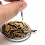 Vacancy for Watchmaker (Minneapolis, MN)