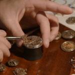 Job Opening for Watchmaker (Southampton,UK)