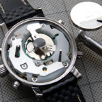 Vacancy for Watchmaker (Midland,TX)