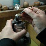 Job Opening for Bench Jeweler (El Dorado, AR)