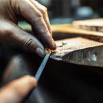 Vacancy for Bench Jeweler (Los Angeles, CA)