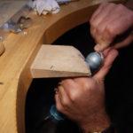 Vacancy for Bench Jeweler (Bellevue, WA)