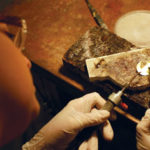Job Opening for Bench Jeweler (Poway, CA)