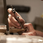 Vacancy for Bench Jeweler (Tigard, OR)