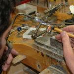 Job Opening for Bench Jeweler (Stratford East, UK)