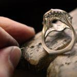 Vacancy for Bench Jeweler (Phoenix, AZ)