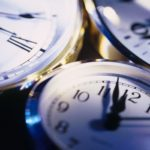 Job Opening for Watchmaker (Mississauga, CA)