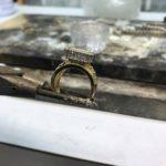 Job Opening for Bench Jeweler (Douglasville, GA)