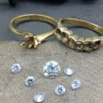 Vacancy for Bench Jeweler (Boston, MA)